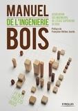 Association des ingénieurs de - Manuel de l'ingenierie bois.
