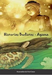 Association du Vrai - Historias Budistas – Agama.