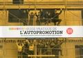 Association Eco-Quartier - Guide pratique de l'autopromotion.