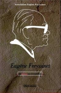 Accentsonline.fr Eugène Freyssinet - Une révolution dans l'art de construire Image