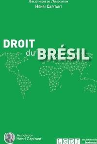 Droit du Brésil.pdf
