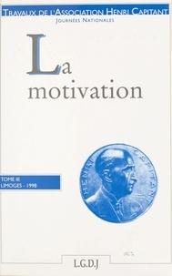 Association Henri Capitant - .