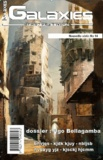 Association infini - Galaxies science fiction n°14.