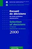 Association Inter Hautes Jurid - .