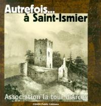 Association La Tour d'Arces - .