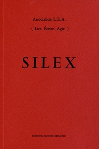 Association LEA - Silex.