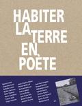 Association Les Cabanons - Habiter la terre en poête.