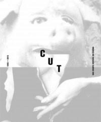 Association Mon Oeil ! - CUT, une courte histoire du cinéma (1895-2015).