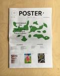 Association Mon Oeil ! - Poster tribune n°07 - Weltformat 2016.