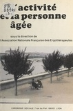 Association nationale français - L'activité et la personne âgée.
