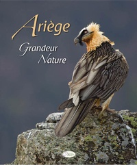 Association Naturaliste Ariège - Ariège grandeur nature.