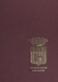 Association pour la promotion et  Collectif - Regard sur Villefranche-sur-Saône.