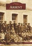 Association Temps Libre - Arbent.