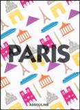 Assouline et Max Derhy - Paris.