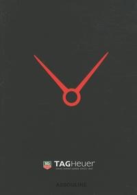 Tag heuer - Swiss avant-garde since 1860.pdf