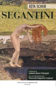 Asta Scheib - Segantini.