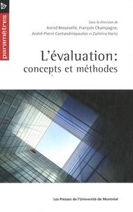 Lévalutation : concepts et méthodes.pdf