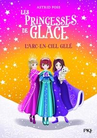 Les Princesses de glace Tome 3.pdf