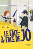 Astrid Guyart et Olivier Loyen - Le face-à-face de Jo - Avec Brice Guyart.