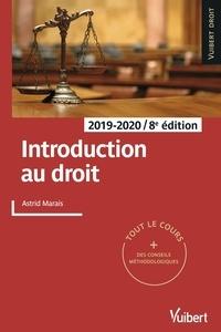 Téléchargement du livre anglais texte Introduction au droit RTF CHM