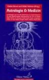 Astrologie und Medizin.