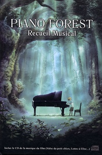 Piano forest - Recueil musical.pdf
