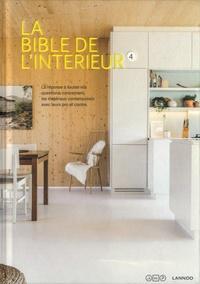 At home publishers - La bible de l'intérieur.