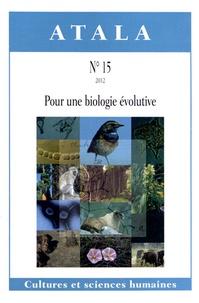 Atala N° 15/2012.pdf