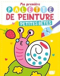 Atelier Cloro - Petites bêtes.