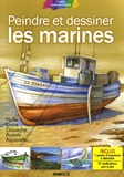 Atelier TF - Les marines.
