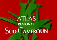 Openwetlab.it Atlas régional Sud-Cameroun Image
