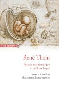 René Thom : portrait mathématique et philosophique.pdf