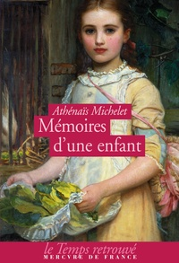 Ebooks ebooks téléchargement gratuit Mémoires d'une enfant