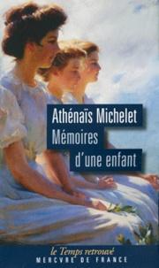 Mémoires dune enfant.pdf