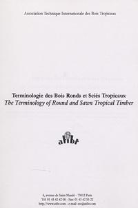 Terminologie des Bois Ronds et Sciés Tropicaux.pdf