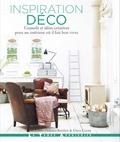 Atlanta Bartlett et Dave Coote - Inspiration déco - Conseils et idées créatives pour un intérieur où il fait bon vivre.
