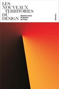 Openwetlab.it Les nouveaux territoires du design - Donner sens et forme au futur Image