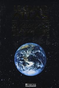 Le grand Atlas géographique et encyclopédique du monde.pdf