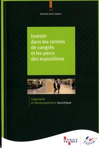 Investir dans les centres de congrès.pdf