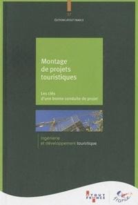 Montage de projets touristiques - Les clés dune bonne conduite de projet.pdf