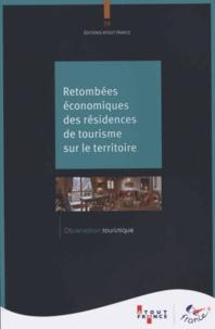 Retombées économiques des résidences de tourisme sur les territoires.pdf