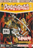 Atsushi Kaneka et  Sourya - DoggyBags - Tome 12.