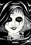 Atsushi Kaneko - Deathco Tome 7 : .