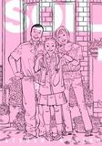 Atsushi Kaneko - Soil Tome 2 : .