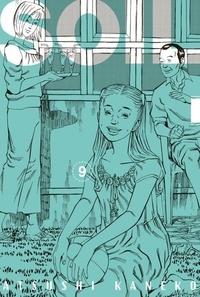 Atsushi Kaneko - Soil Tome 9 : .
