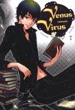 Atsushi Suzumi - Vénus versus Virus Tome 7 : .