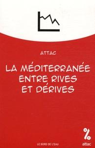 La Méditerranée, entre rives et dérives.pdf
