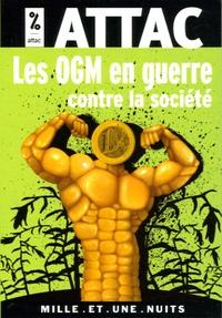 Les OGM en guerre contre la société.pdf