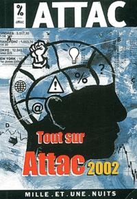 ATTAC France - .