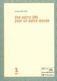 ATTAC France - Une autre ONU pour un autre monde.